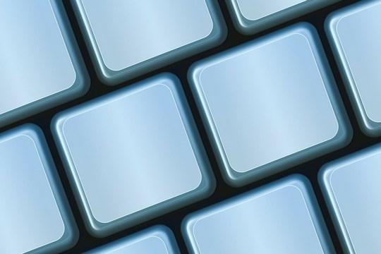 Le gestionnaire des accès aux ressources numériques (<span class= caps >GAR</span>)