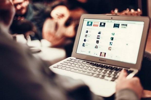 Mission interministérielle sur le numérique éducatif