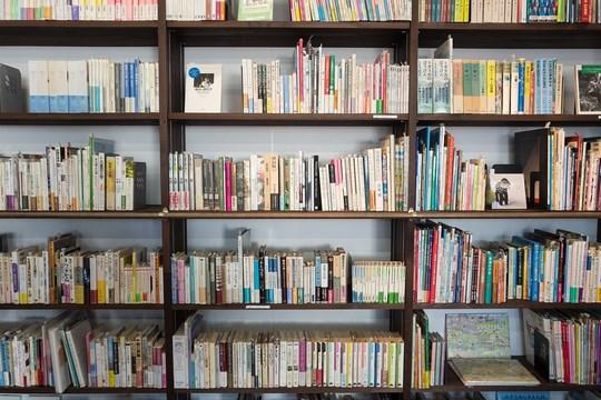 L&#8217;<span class= caps >A.P.D.E.N.</span> et la Charte des auteurs et des illustrateurs jeunesse